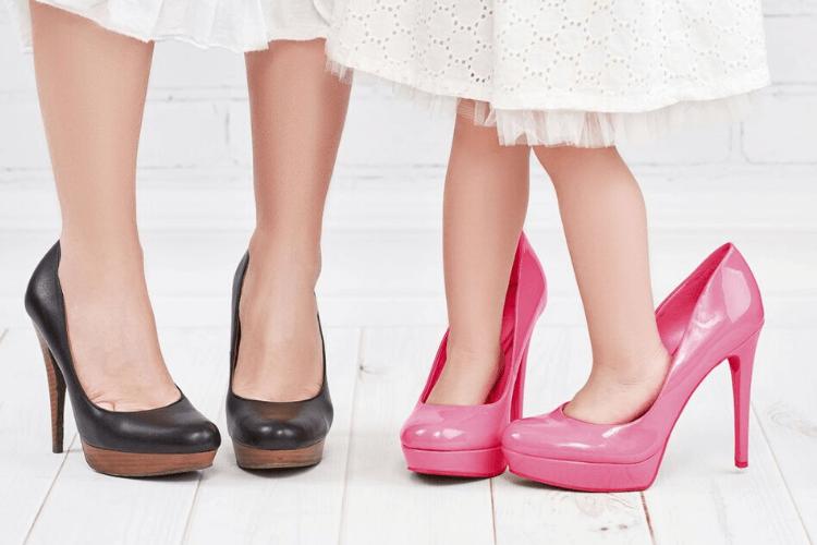 Comment Resserrer vos Chaussures et Bottes plus Facilement ?